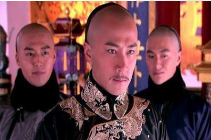 清朝最惨的皇子是谁?射死张献忠最后死在狱中