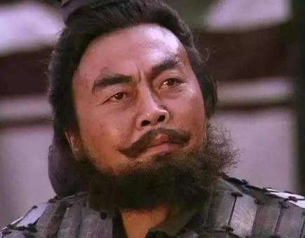 张飞的实力如此之强 为何刘备会派张飞驻守阆中7年之久呢