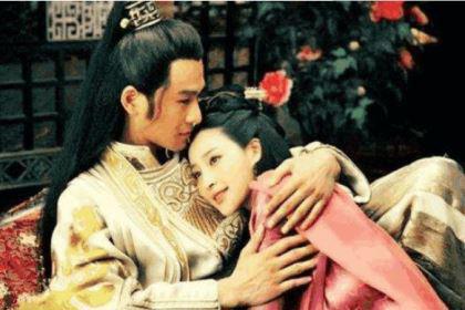 李文安不顾外界反对与妹妹结婚,生下一子家喻户晓