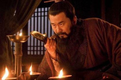 揭秘:曹操如果同意华佗做开颅手术结果会怎么样?