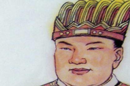 大汉穆宗和皇帝刘肇,他的治国能力如何?