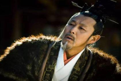 刘邦和刘备,比较刘邦和刘备究竟谁更厉害?