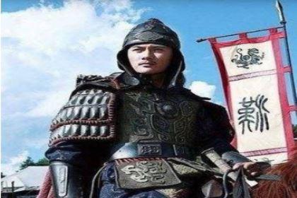汉朝大将卫青去世后,他的后代怎么样了?