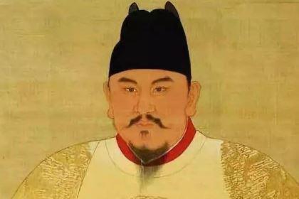 从清朝的封爵制度,探析亲王、郡王与藩王的实际差别?