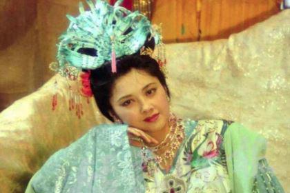 麴文泰:女儿国国王的历史原型,还和唐僧结为兄弟