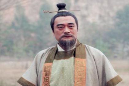 王求礼:唐朝清官,还敢上书武则天对男宠进行阉割之刑