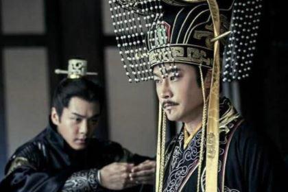 刘裕篡位后杀光皇族,为何后世对他评价却很高?