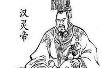 古代皇帝都有哪些怪癖?奇葩的帝王有多可怕?
