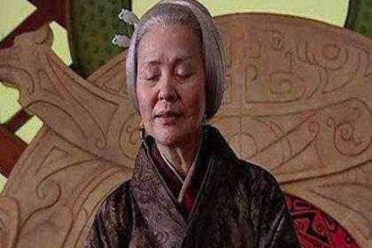 东晋废帝司马奕生有三子,为何却被污蔑不能生育?