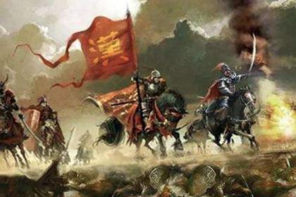 汉朝使臣被杀,汉武帝为何释放大量囚徒去打仗?