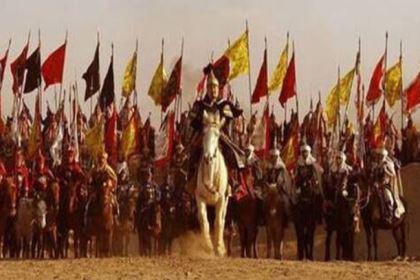 汉军八旗跟满洲八旗相比谁更有优势?体现在哪里
