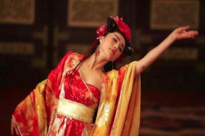 杨贵妃倍受宠爱,为什么却无法晋升皇后?