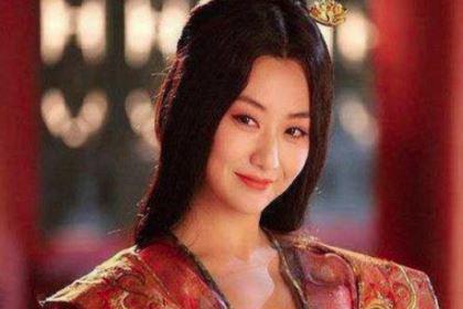 揭秘:萧皇后一生真的嫁了六个皇帝吗?