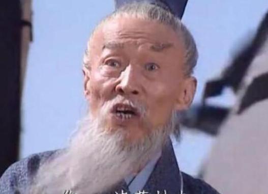 """智慧如妖的诸葛亮有个""""骂战术""""?骂了四个死了三个!"""