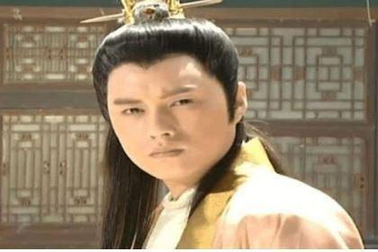 朱棣攻占南京后,为何第一件事就是杀光所有宫女?
