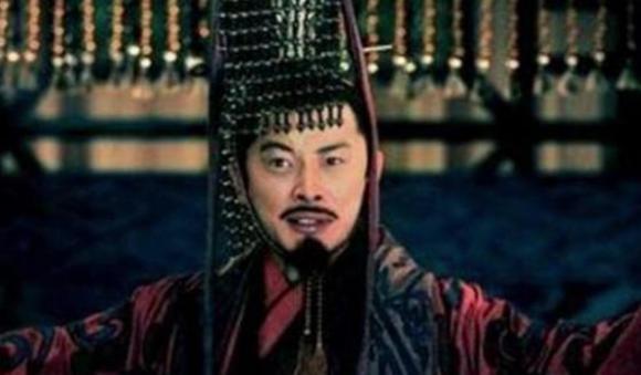 曹操把7个女儿嫁给同一人,他目的何在?