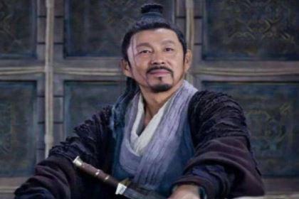 刘邦四十八岁起义,那他之前几十年都在干什么?
