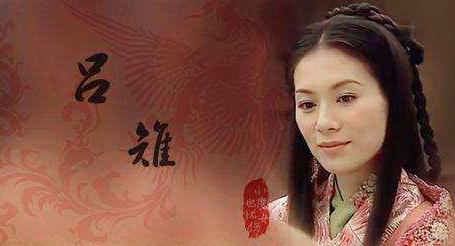 萧何可以算的上韩信最大的伯乐了 为什么最后谁杀了他呢