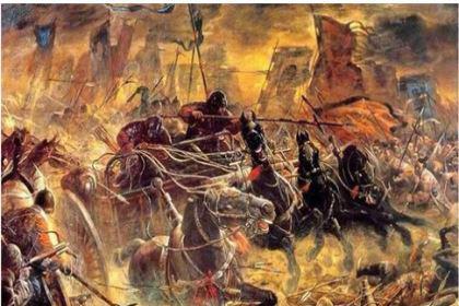 秦朝仅存在了14年,为何对后世影响巨大?