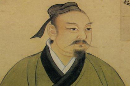 盘点战国时期的四个猛将,有一个曾把秦国打败