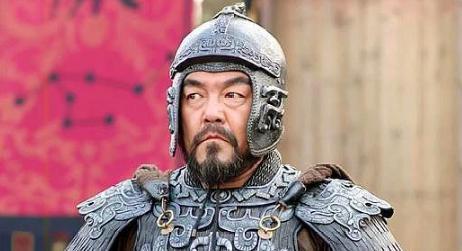如果魏延不死,魏延对战司马懿蜀汉能有多少胜算?