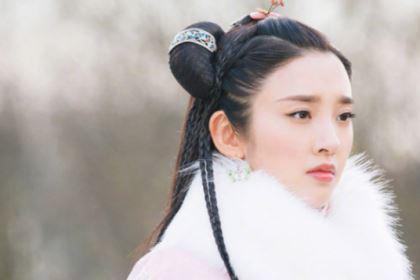 孝惠章皇后:14岁入宫成皇后,21岁守寡无一子