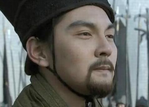 《三国志》作者最推崇的八大谋士,诸葛亮竟然榜上无名?