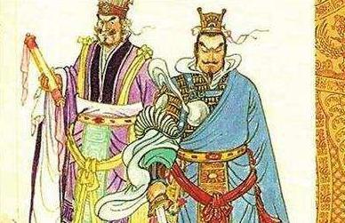 秦皇汉武做过什么傻事?他们也有被骗得团团转的时候?
