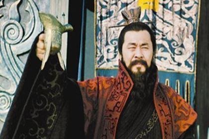 跟随曹操平定乌桓的人为什么会没有奖赏?原因是什么
