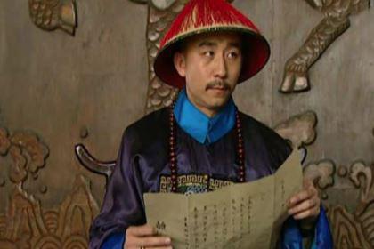 雍正皇帝为什么非要派李卫去赐死年羹尧?