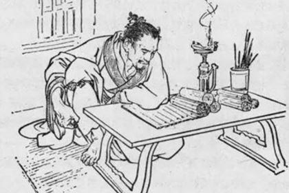 苏秦与张仪的合纵连横,让两人功成名就流传千古