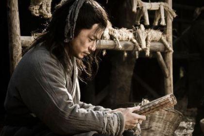 兵仙韩信是怎么逆袭的?他背后的贵人是谁?