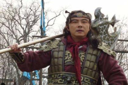 唐朝开国大将程咬金活了多少岁?武则天根本都没机会杀他