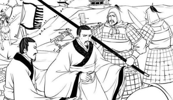 齐襄公去世以后,皇位是谁来继承的?