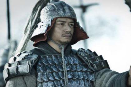 韩信如果自立为王,他能跟刘邦、项羽三足鼎立吗?