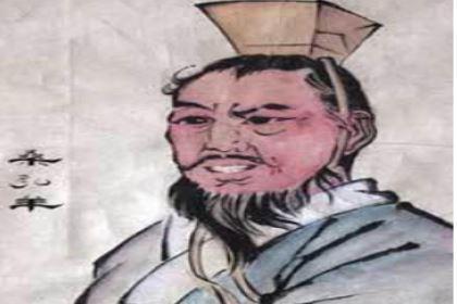 桑弘羊:西汉著名的理财专家,如何评价他的经济政策?