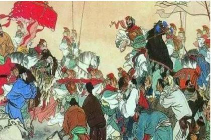 黄巢起义的真相是什么?加速了唐朝灭亡