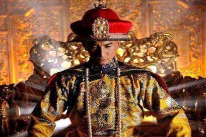 古代皇帝生活这么的好 为什么还会短命呢