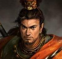 甘宁武艺高强出类拔萃,为什么在东吴受不到重用?