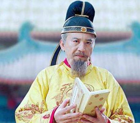 揭秘:历史上杨玉环的死到底应该怪谁?