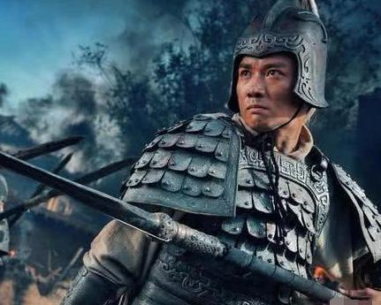 赵云一生忠心耿耿,征战四方 刘备称帝后为什么不愿意封他为侯爵