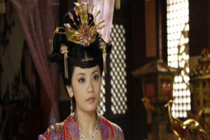 唐朝时期,为何没人愿意娶唐朝公主?原因其实很简单!