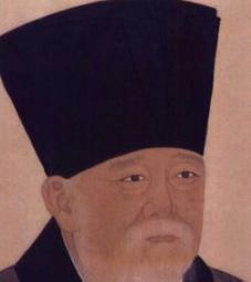 宋朝皇帝御驾亲征捷报连连,为何还要签署《澶渊之盟》?