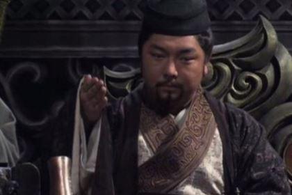 """赵武灵王是怎么对赵国进行改革的?为什么要实行""""胡服骑射""""?"""