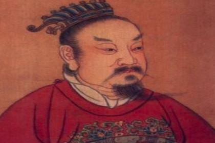 揭秘汉光武帝刘秀的女婿们,为何只有一人善终?