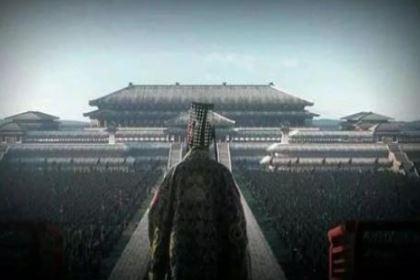 汉武帝罢黜百家,独尊儒术,有什么影响?