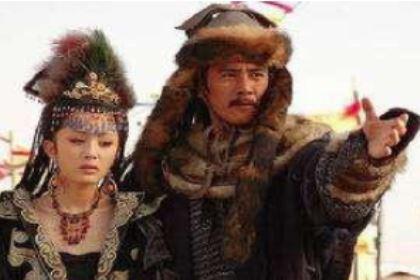 汉朝女子不愿嫁给匈奴的原因有哪些?