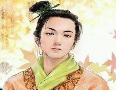 他是汉文帝最宠爱的人?最后却被活活饿死