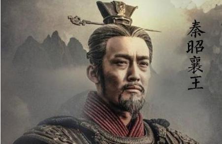 邯郸之战到底是什么样的惨烈呢 为何白起至死不去攻打邯郸呢