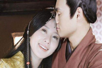 刘疆贵为皇长子,为何却主动让出太子之位?